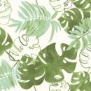 138888 Greenhouse Rasch-Textil