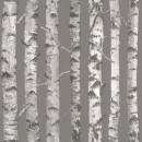138892 Greenhouse Rasch-Textil