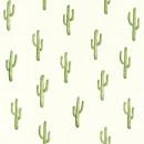 138899 Greenhouse Rasch-Textil