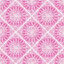 148610 Cabana Rasch-Textil