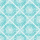 148611 Cabana Rasch-Textil