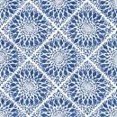 148612 Cabana Rasch-Textil