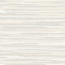148617 Cabana Rasch-Textil