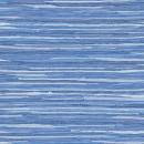 148622 Cabana Rasch-Textil