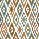 148633 Cabana Rasch-Textil