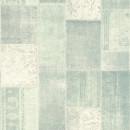 148650 Boho Chic Rasch-Textil