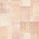 148651 Boho Chic Rasch-Textil