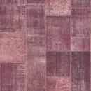 148653 Boho Chic Rasch-Textil