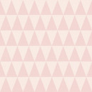 148671 Boho Chic Rasch-Textil