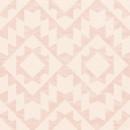 148676 Boho Chic Rasch-Textil