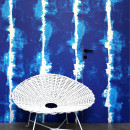 PNO-05 Addiction by Paola Navone NLXL