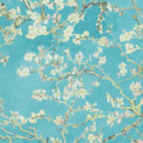 17140 Van Gogh BN Wallcoverings