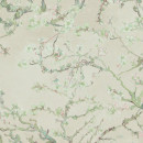 17141 Van Gogh BN Wallcoverings