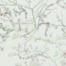 17142 Van Gogh BN Wallcoverings