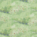 17210 Van Gogh BN Wallcoverings