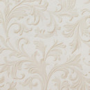 17940 Curious BN Wallcoverings