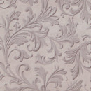 17943 Curious BN Wallcoverings