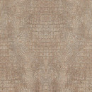 17951 Curious BN Wallcoverings