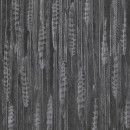17968 Curious BN Wallcoverings