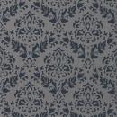 182129 Spectra Rasch-Textil