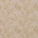182423 Spectra Rasch-Textil