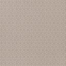 182623 Spectra Rasch-Textil