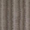 182727 Spectra Rasch-Textil