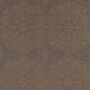 18412 Chacran 2 BN Wallcoverings