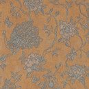 18423 Chacran 2 BN Wallcoverings