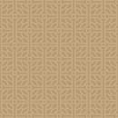 200500 Savile Row Rasch-Textil