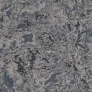 200705 Capri Rasch-Textil