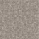 200711 Capri Rasch-Textil