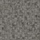 200716 Capri Rasch-Textil