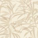 200839 Sloane Rasch-Textil