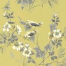 210001 Rosemore Rasch-Textil