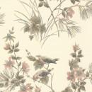 210003 Rosemore Rasch-Textil
