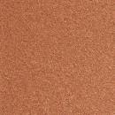 213613 Vista Rasch-Textil