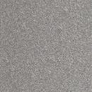 213675 Vista Rasch-Textil