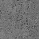 213682 Vista Rasch-Textil
