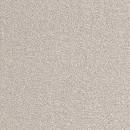 213729 Vista Rasch-Textil