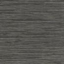 213774 Vista Rasch-Textil