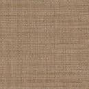 213811 Vista Rasch-Textil
