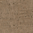 213828 Vista Rasch-Textil