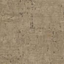 213835 Vista Rasch-Textil