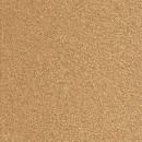 213866 Vista Rasch-Textil