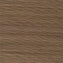 213927 Vista Rasch-Textil