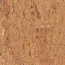 214900 Vista Rasch-Textil