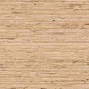 215228 Vista Rasch-Textil