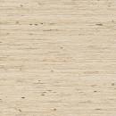 215303 Vista Rasch-Textil