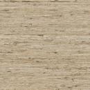 215334 Vista Rasch-Textil